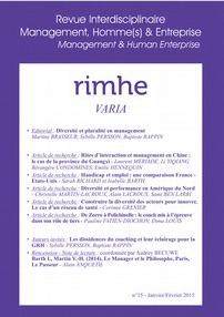 RIMHE